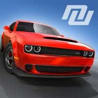 Nitro Nation Drag & Drift Car Racing on 9Apps
