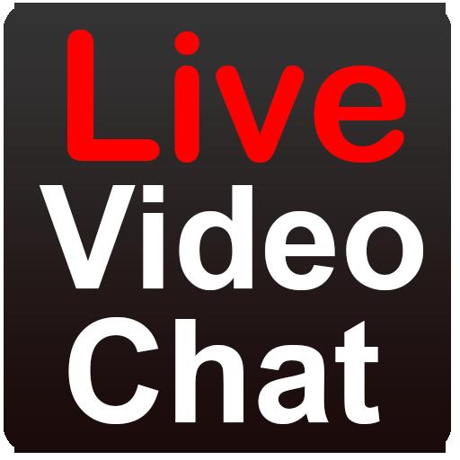 Live Talk- Free Video Chat أيقونة