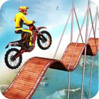 Bike Master 3D : New Moto Bike Racing on 9Apps