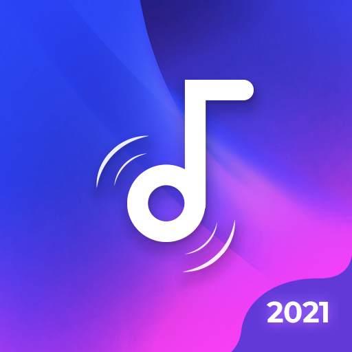 Top 2021 Ringtones