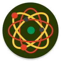 Zimsec Combined Science Revision on 9Apps