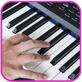 Реальный орган фортепиано on 9Apps