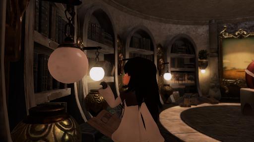 DEEMO -Reborn- screenshot 5