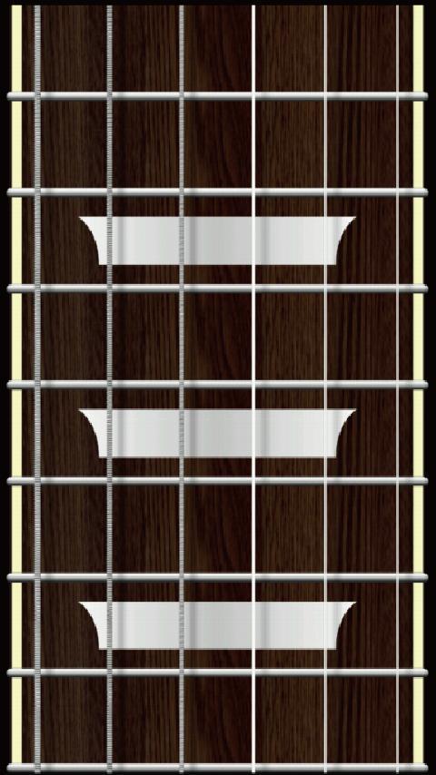 Guitarist screenshot 4