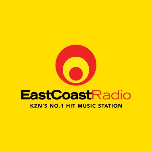 East Coast Radio icon