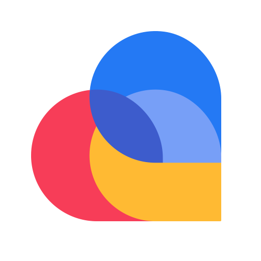 LOVOO icon