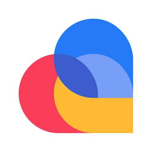 LOVOO - Free Chat & Dating App. Find love live now