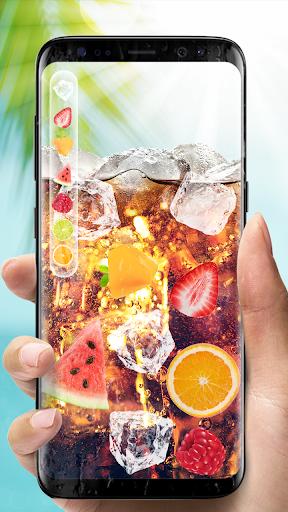 Drink Your Phone - iDrink Drinking Games (joke) screenshot 2
