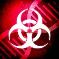 Plague Inc. on 9Apps