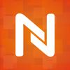 NeoBox أيقونة