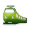 PNR - Indian Railways icon