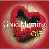 GIF Good Morning on 9Apps