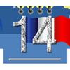Calendrier 2020 Français icon