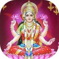 Lakshmi ji HD Wallpapers on 9Apps