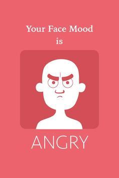 Face Mood Scanner Prank screenshot 5