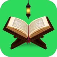Holy Quran Offline & Noorani Qaida Offline on 9Apps