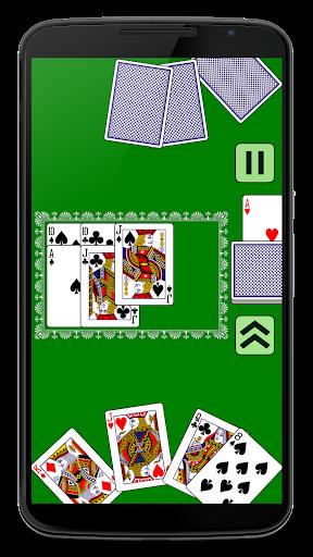 Durak (Fool) स्क्रीनशॉट 3