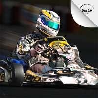 Kart Racing Ultimate on 9Apps