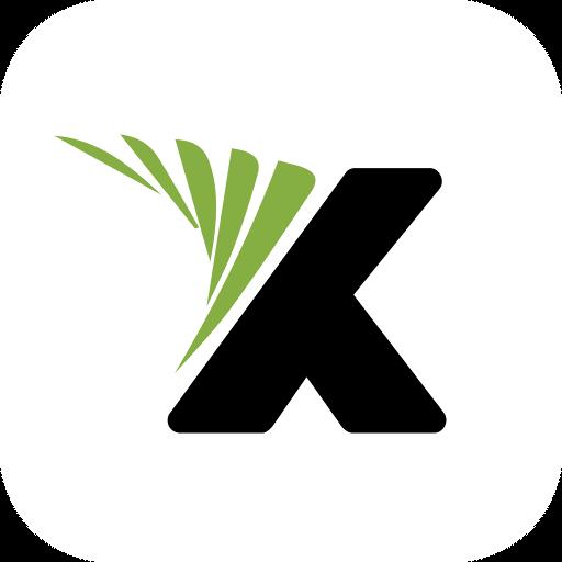Xotkari News Assistant - Latest News from Nepal icon