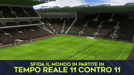Dream League Soccer 2021 screenshot 7