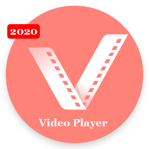 All Video Downloader 2020 - HD Video Player icon