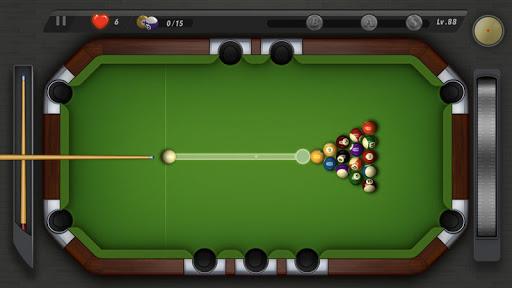 Pooking - Biliar kota screenshot 3