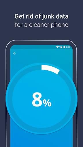 AVG AntiVirus 2020 for Android Security Free screenshot 8