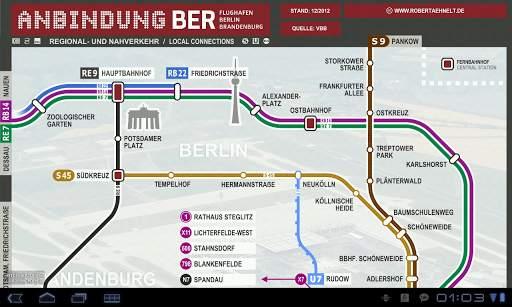 Offi - Journey Planner 13 تصوير الشاشة