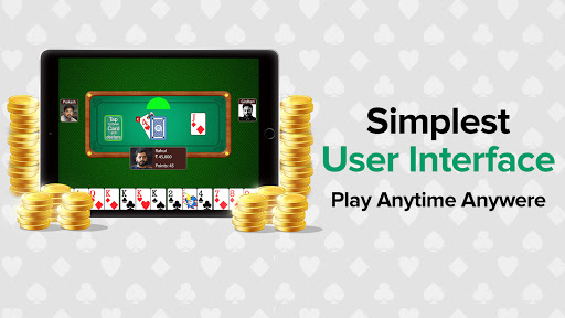Indian Rummy - Play Free Online Rummy with Friends screenshot 10