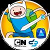 Adventure Time Puzzle Quest أيقونة