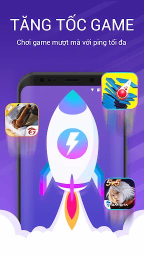 Nox Cleaner - Tăng tốc, Tối ưu hóa, Dọn rác đệm screenshot 7