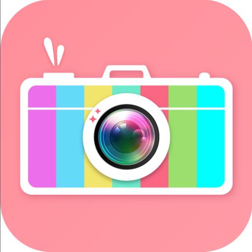 Beauty Face Plus - Makeup Photo, Beauty Plus icon