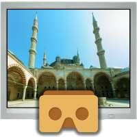 أماكن 3D on APKTom