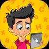 Hasten   Test Your Vocabulary icon