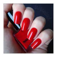 Nails Videos on 9Apps
