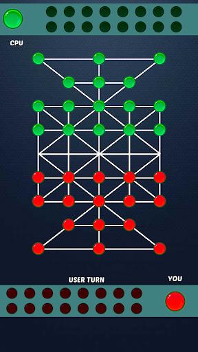 Sholo Guti (16 beads) screenshot 3