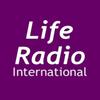 Life Radio International icon