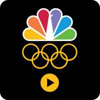 NBC Sports on 9Apps