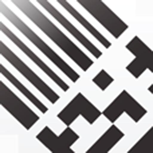 ScanLife Barcode & QR Reader أيقونة