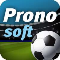 Pronosoft Store on APKTom