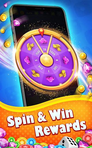 Ludo All Star - Online Ludo Game & King of Ludo screenshot 3