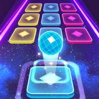 Color Hop 3D - Music Game on APKTom