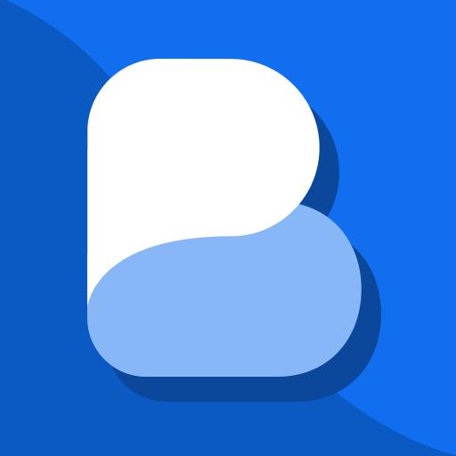 Busuu - Learn Languages - Spanish, Japanese & More icon