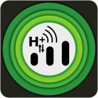 HSPA  Optimizer | H  Signal Stabilizer on 9Apps