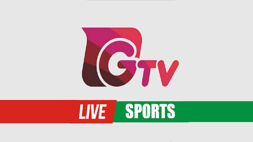 Gtv Live Sports स्क्रीनशॉट 1