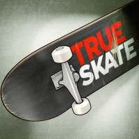 True Skate on 9Apps