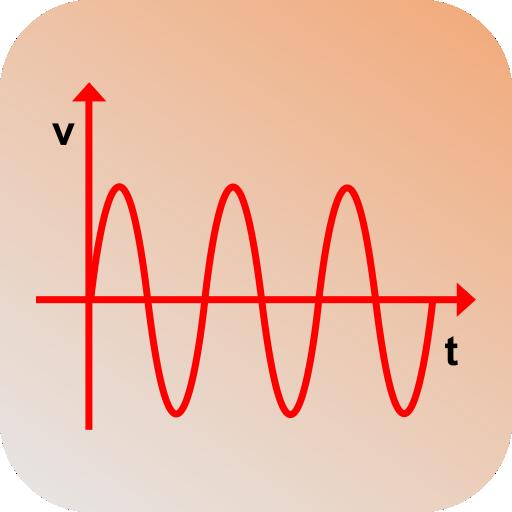 Calcoli Elettrici icon