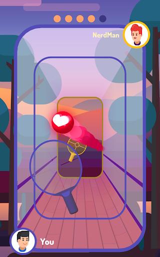 Squash Hit screenshot 14