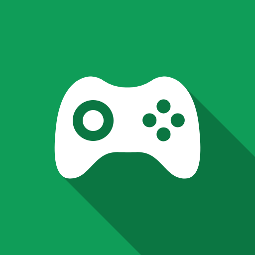 Game Booster ⚡Play Games Faster & Smoother free icon