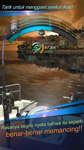 Kail Pancing screenshot 5